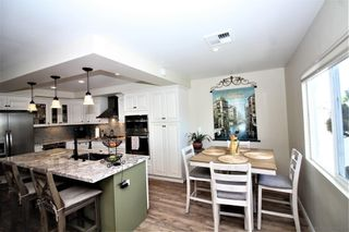 Photo 17: CARLSBAD WEST Manufactured Home for sale : 3 bedrooms : 7319 San Luis Street #233 in Carlsbad