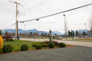 Photo 30: 46347 PORTAGE Avenue in Chilliwack: Chilliwack N Yale-Well House for sale : MLS®# R2551321
