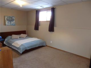 Photo 16: 1403 ERIN Drive SE: Airdrie Residential Detached Single Family for sale : MLS®# C3601916