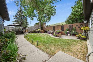 Photo 26: 7511 Hunterburn Hill NW in Calgary: Huntington Hills Detached for sale : MLS®# A1123613