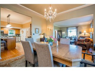 """Photo 10: 4786 217A Street in Langley: Murrayville House for sale in """"Murrayville"""" : MLS®# R2618848"""