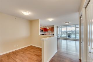 """Photo 9: 1505 5611 GORING Street in Burnaby: Central BN Condo for sale in """"LEGACY SOUTH TOWER"""" (Burnaby North)  : MLS®# R2142082"""