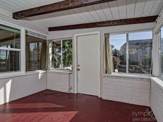 Photo 20: LA JOLLA House for rent : 3 bedrooms : 5720 CHELSEA AVE