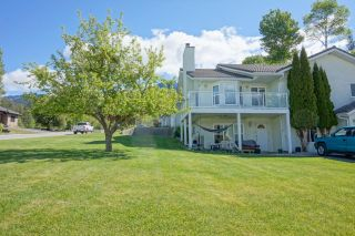 Photo 27: 5036 RIVERVIEW ROAD in Fairmont Hot Springs: House for sale : MLS®# 2457581
