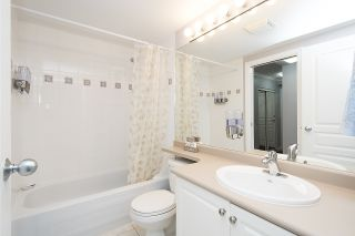 """Photo 15: 302 4181 NORFOLK Street in Burnaby: Central BN Condo for sale in """"NORFOLK PLACE"""" (Burnaby North)  : MLS®# R2169179"""