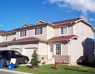 Photo 1: 6 700 DOVERCOURT Drive in WINNIPEG: River Heights / Tuxedo / Linden Woods Condominium for sale (South Winnipeg)  : MLS®# 2608632