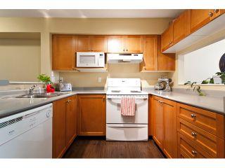 "Photo 10: 30 11355 236TH Street in Maple Ridge: Cottonwood MR Townhouse for sale in ""ROBERTSON RIDGE"" : MLS®# V908874"