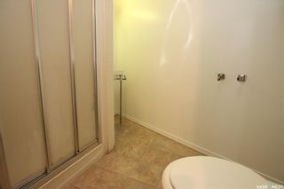 Photo 23: 2717 23rd Street West in Saskatoon: Mount Royal SA Residential for sale : MLS®# SK870369