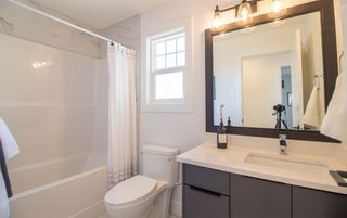 Photo 45:  in Edmonton: Zone 03 House for sale : MLS®# E4236385