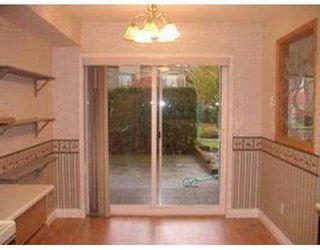 Photo 4: 107 1132 DUFFERIN ST in Coquitlam: Eagle Ridge CQ Condo for sale : MLS®# V564682