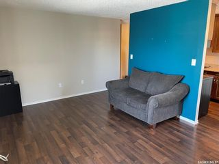 Photo 8: 307 250 Pinehouse Place in Saskatoon: Lawson Heights Residential for sale : MLS®# SK841729