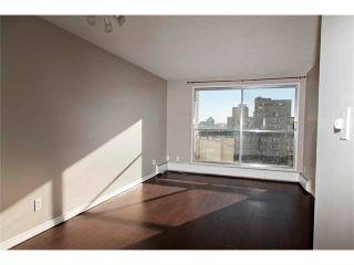 Photo 7: 803 340 14 Avenue SW in Calgary: Beltline Condo for sale : MLS®# C4044711