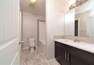 Photo 9: 8 HERITAGE Boulevard: Cochrane Detached for sale : MLS®# C4203081
