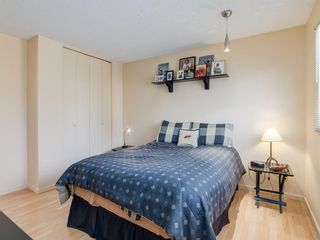Photo 21: 9424 24 Street SW in Calgary: Palliser Detached for sale : MLS®# A1060681