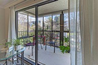 Photo 12: 305 1170 Rockland Ave in : Vi Rockland Condo for sale (Victoria)  : MLS®# 866972