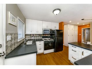 Photo 7: 2132 MARY HILL Road in Port Coquitlam: Central Pt Coquitlam House for sale : MLS®# R2431617