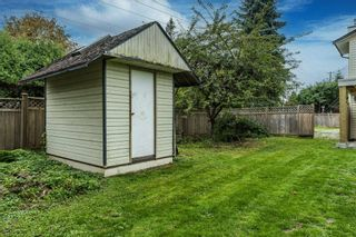 Photo 35: 12006 ACADIA Street in Maple Ridge: West Central House for sale : MLS®# R2625351