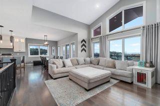 Photo 4: 1609 Horseshoe Bay: Cold Lake House for sale : MLS®# E4240083