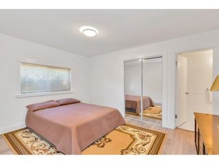 Photo 19: 8036 PHILBERT Street in Mission: Mission BC House for sale : MLS®# R2476390