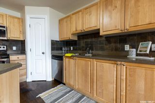 Photo 23: 317 100 1st Avenue North in Warman: Residential for sale : MLS®# SK871161