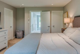 Photo 22: 1106 Braelyn Pl in Langford: La Olympic View House for sale : MLS®# 841107