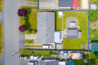 Photo 24: 2431 Heather St in : Du East Duncan House for sale (Duncan)  : MLS®# 878943