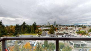 "Photo 33: 1107 7077 BERESFORD Street in Burnaby: Highgate Condo for sale in ""City Club on the Park"" (Burnaby South)  : MLS®# R2510526"