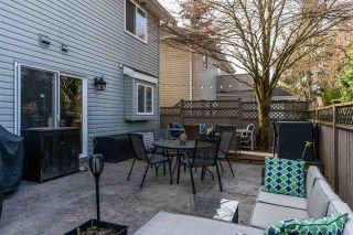 """Photo 24: 20211 93A Avenue in Langley: Walnut Grove House for sale in """"Riverwynd"""" : MLS®# R2549404"""