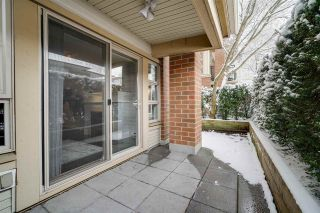 """Photo 21: 1127 5133 GARDEN CITY Road in Richmond: Brighouse Condo for sale in """"LIONS PARK"""" : MLS®# R2538158"""