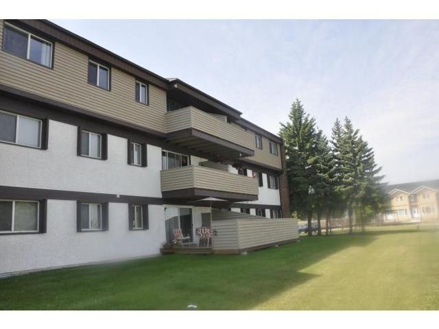 Main Photo: 72 Quail Ridge Road in WINNIPEG: Westwood / Crestview Condominium for sale (West Winnipeg)  : MLS®# 1318933
