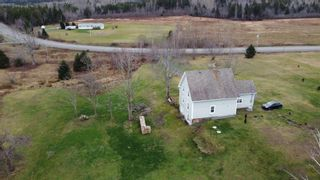 Photo 5: 3380 Piedmont Valley Road in Lower Barneys River: 108-Rural Pictou County Residential for sale (Northern Region)  : MLS®# 202100779
