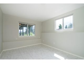 Photo 19: 7808 TAVERNIER Terrace in Mission: Mission BC House for sale : MLS®# R2580500