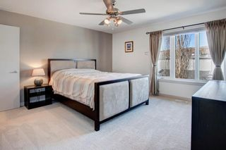 Photo 24: 4539 17 Avenue NW in Calgary: Montgomery Semi Detached for sale : MLS®# A1099334