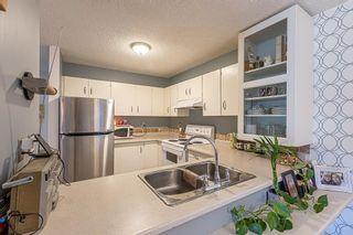 Photo 13: 103 44 ALPINE Place: St. Albert Condo for sale : MLS®# E4259012