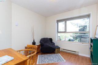 Photo 17: 402 1715 Richmond Rd in VICTORIA: Vi Jubilee Condo for sale (Victoria)  : MLS®# 785313