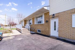 Photo 5: 424 Pineland Avenue in Oakville: Bronte East House (Bungalow) for sale : MLS®# W5213169