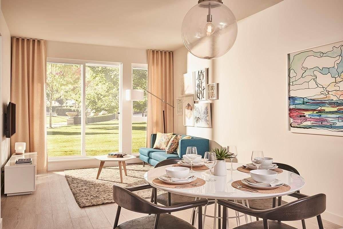 Photo 3: Photos: 510 10603 140 Street in Surrey: Whalley Condo for sale (North Surrey)  : MLS®# R2218090