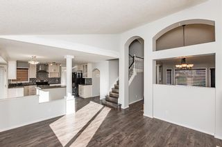 Photo 14: 186 Coral Springs Boulevard NE in Calgary: Coral Springs Detached for sale : MLS®# A1146889