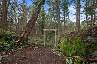 Photo 35: 1340 laurel Rd in : NS Deep Cove House for sale (North Saanich)  : MLS®# 867432