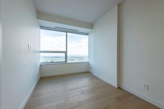 Photo 40: 4804 10310 102 Street NW in Edmonton: Zone 12 Condo for sale : MLS®# E4251810