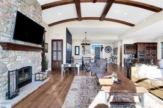 Photo 16: 1318 Horseshoe Bay Estates: Cold Lake House for sale : MLS®# E4239346