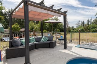 Photo 8: 7485 Wallace Dr in : CS Saanichton House for sale (Central Saanich)  : MLS®# 877691