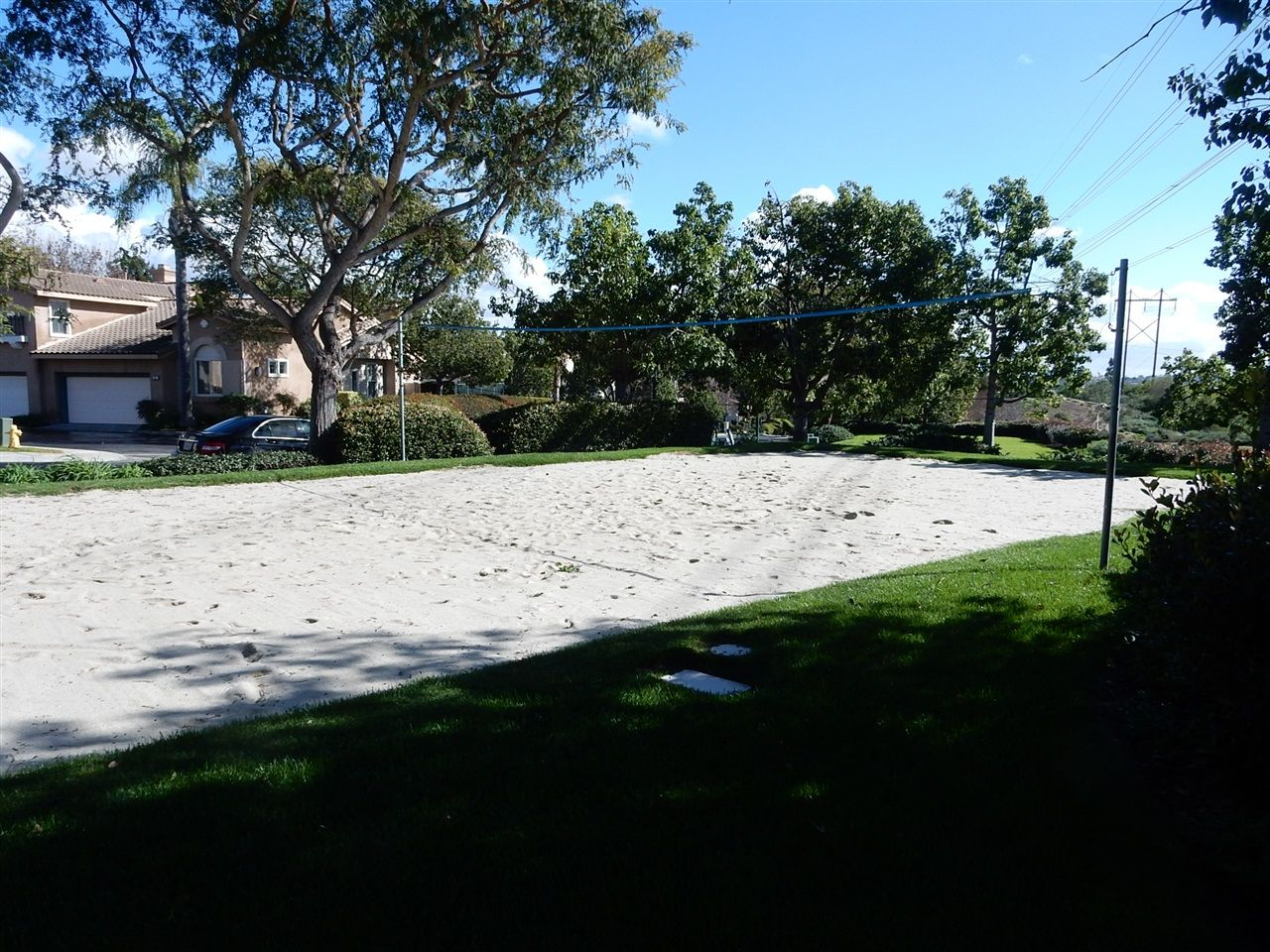 Photo 12: Photos: AVIARA Townhouse for rent : 3 bedrooms : 1662 Harrier Ct in Carlsbad