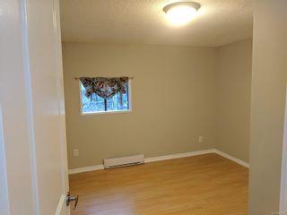 Photo 48: 461 Aurora St in : PQ Parksville House for sale (Parksville/Qualicum)  : MLS®# 854815