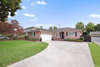 Photo 2: 10434 Pounds Avenue in Whittier: Residential for sale (670 - Whittier)  : MLS®# PW21179431