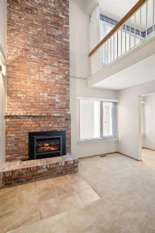 Photo 25: 35 68 Baycrest Place SW in Calgary: Bayview Semi Detached for sale : MLS®# A1150745