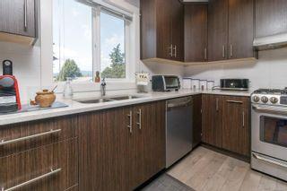 Photo 16: 107 912 Jenkins Ave in Langford: La Glen Lake Row/Townhouse for sale : MLS®# 884892