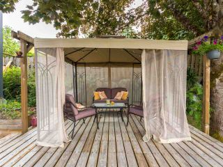 "Photo 19: 40186 KINTYRE Drive in Squamish: Garibaldi Highlands House for sale in ""Kintyre Bench"" : MLS®# R2195006"