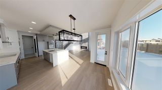 Photo 10: 830 CRYSTALLINA NERA Way in Edmonton: Zone 28 House for sale : MLS®# E4233271