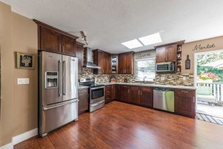 Photo 5: 12393 233 Street in Maple Ridge: East Central House for sale : MLS®# R2204873
